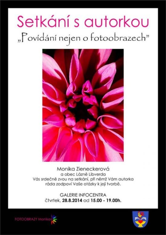 20080zak_plakat_A4-web