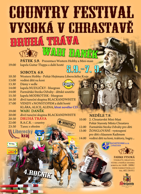 Country_Festival_Vysoka_2014_web