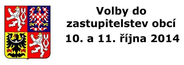 Volby-do-zastupitelstev-obci-2014