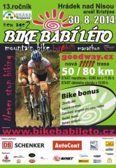 hradek_bikebabileto
