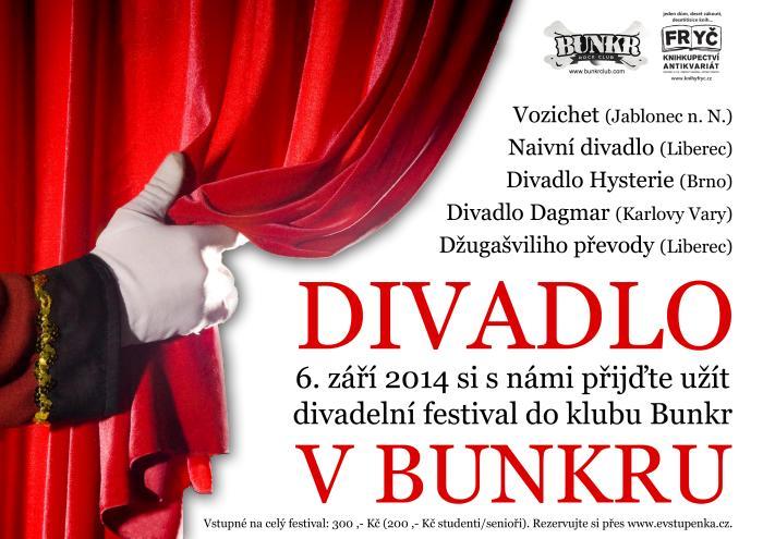 divadlo_v_bunkru