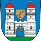 Úřední hodiny Městského úřadu Frýdlant po dobu nouzového stavu