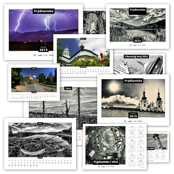 promo_kalendare_2015_free