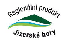 regionalni_produkt