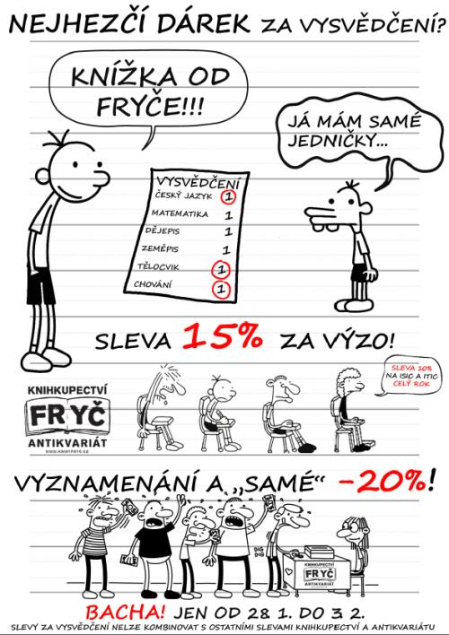 Slevy_vysvedceni_Fryc