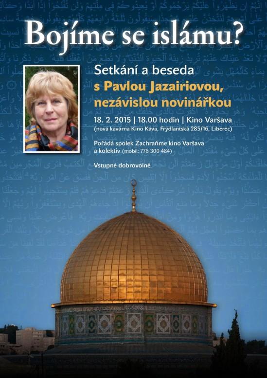 pozvanka_p_jazairiova_islam_18_2-page-001
