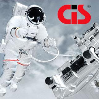 CiS SYSTEMS s.r.o. hledá novou posilu týmu na pozici: Expedient