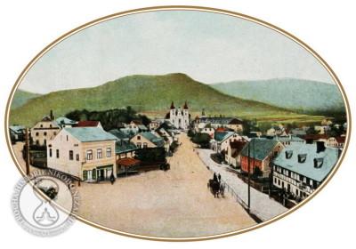 Retrofon.cz