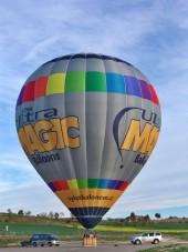 Balon_medium