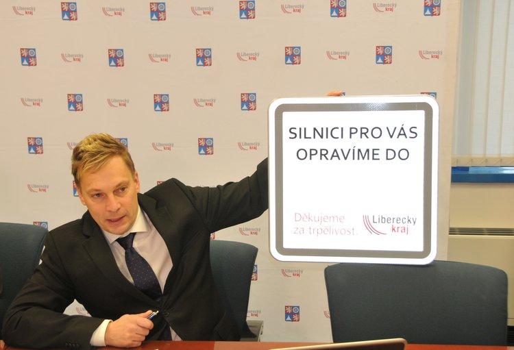 Kraj_letos_v_ramci_programu_SFDI_proinvestuje_pres_227_mil._Kc_medium