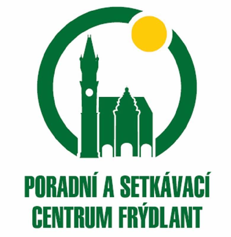 POSEC_logo