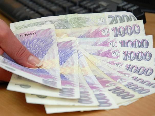 Kraj letos rozdělí v rámci Programu obnovy venkova přes 19 milionů korun