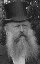 Dr. Holtscheck