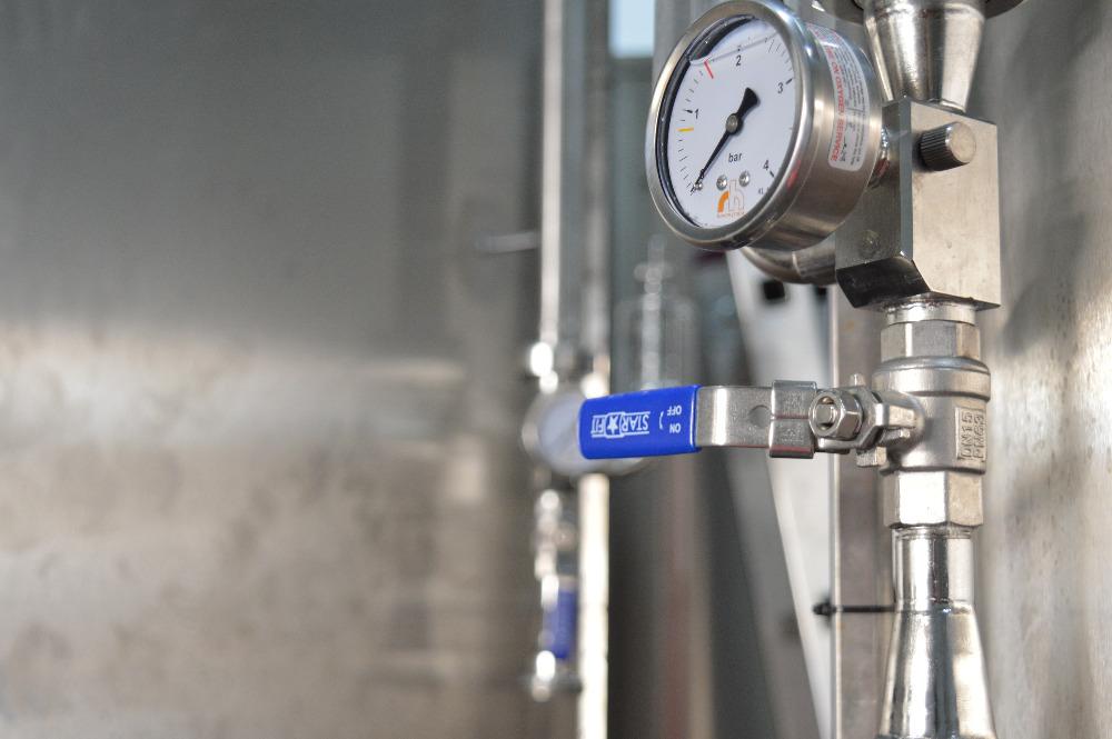 Ve Frýdlantu se bude vařit víc piva