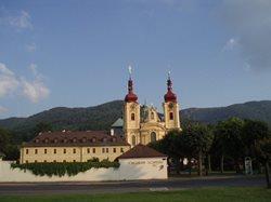 hejnice-duchovni-centrum.jpg.aspx