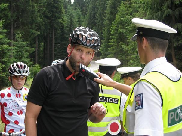 lb-cykliste_denik-605