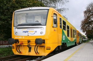 vlak-300x197