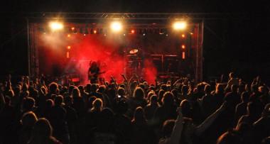 380x203-1439884576-fryyfest-foto-archiv-festivalu