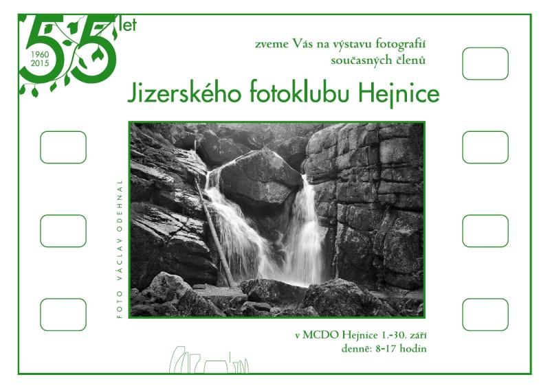 2015-09-01_Vystava_Fotoklub_Hejnice
