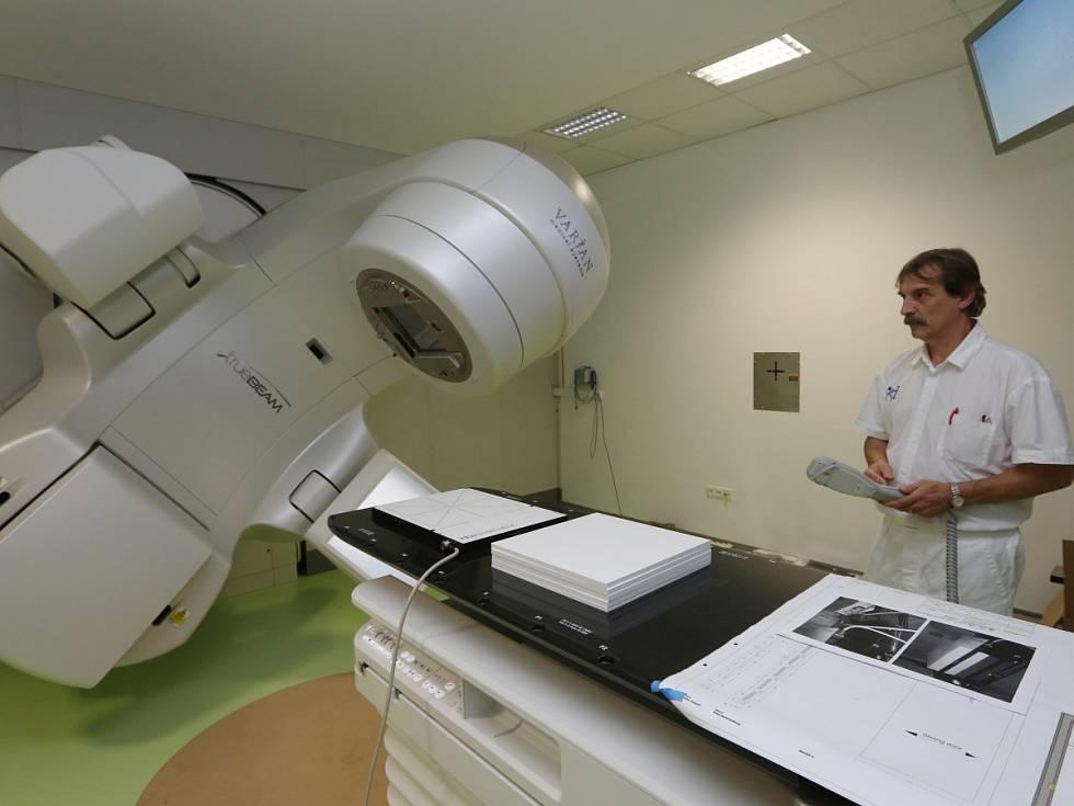 Rakovina zabije v Libereckém kraji tři lidi denně