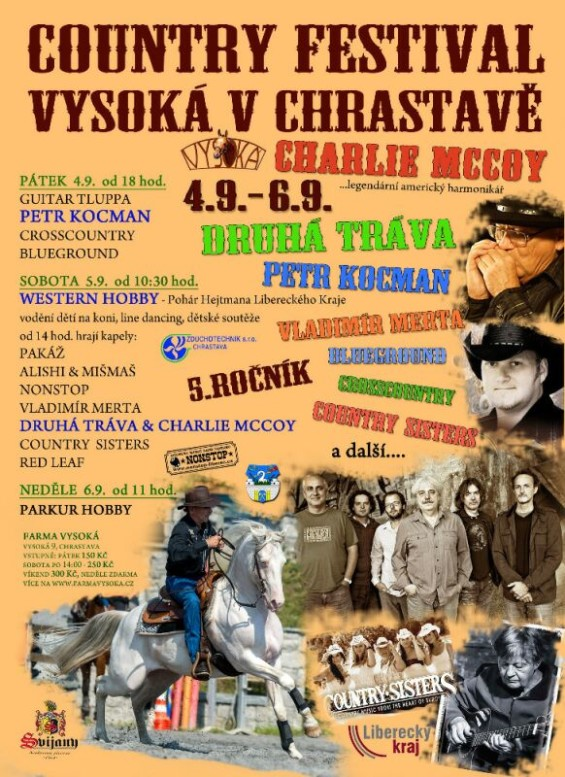 Country Festival_letak-zv