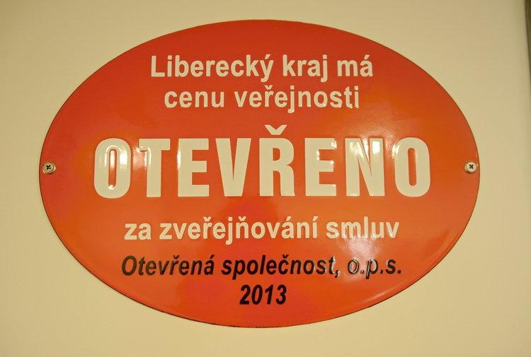 Hlasujte_pro_Liberecky_kraj_v_soutezi_Otevreno_x_Zavreno_medium