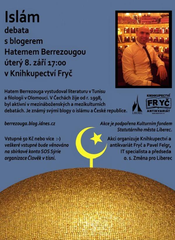 Islam_HatemBerrezouga