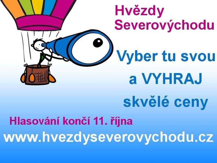 Kdo_se_stane_Hvezdou_Severovychodu_Velke_finalove_hlasovani_odstartovalo._Z_dvacitky_vyvolenych_muze