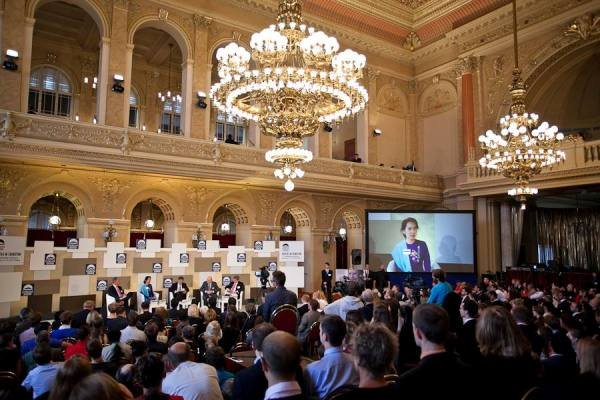 Mezinarodni_konference_Forum_2000_probehne_take_letos_v_Liberci_medium