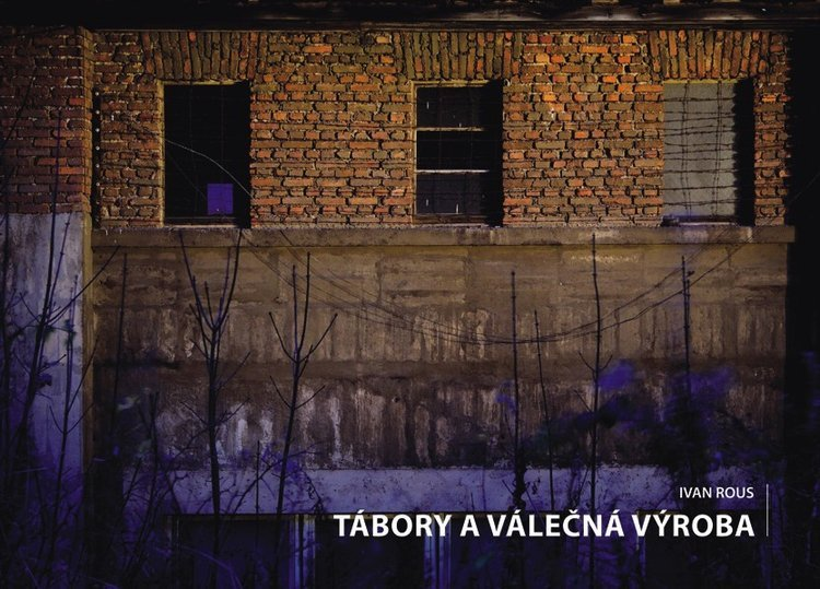 Prednaska_poodhali_temnou_historii_libereckych_romskych_taboru__medium
