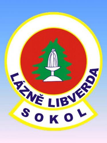 Sokol LL logo
