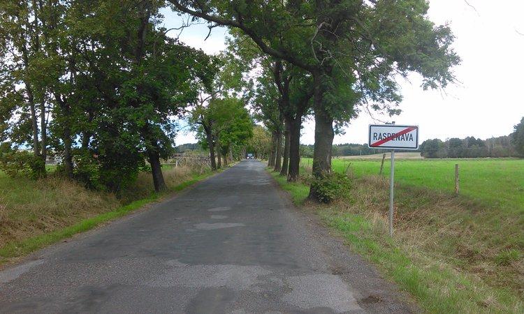 Zastupitelé schválili spolufinancování projektu na rekonstrukci pěti krajských silnic na Frýdlantsku