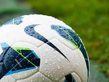 fotbal-mic-kopansadfa-dest-kapky-hriste-denik-380-d13100859i631_denik-605