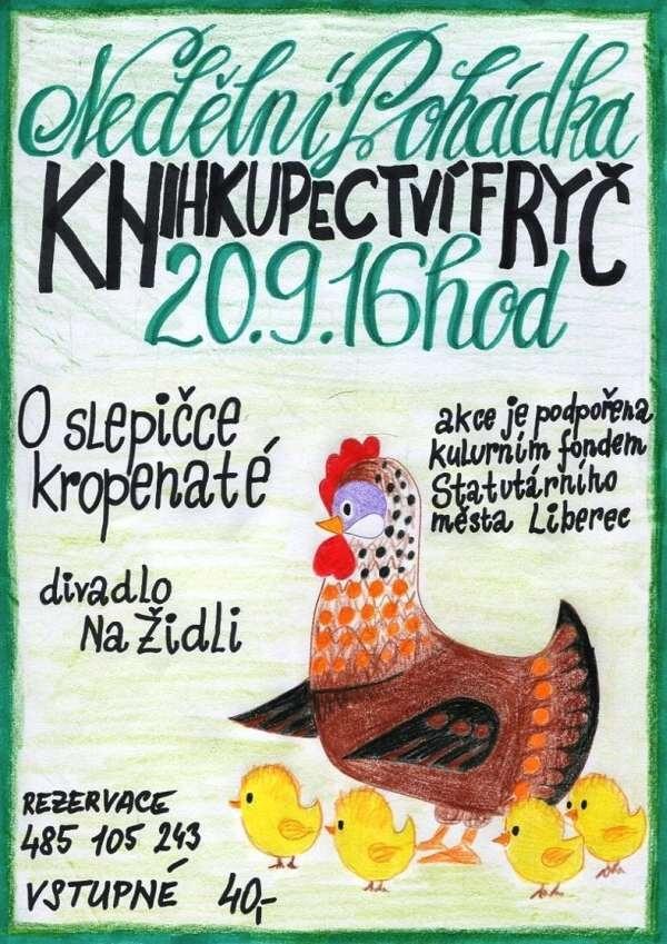 pohadky_KnihkupFryc_20zari