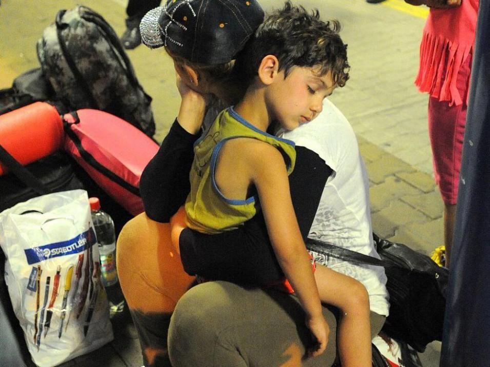 uprchlici-migranti-75644_galerie-980