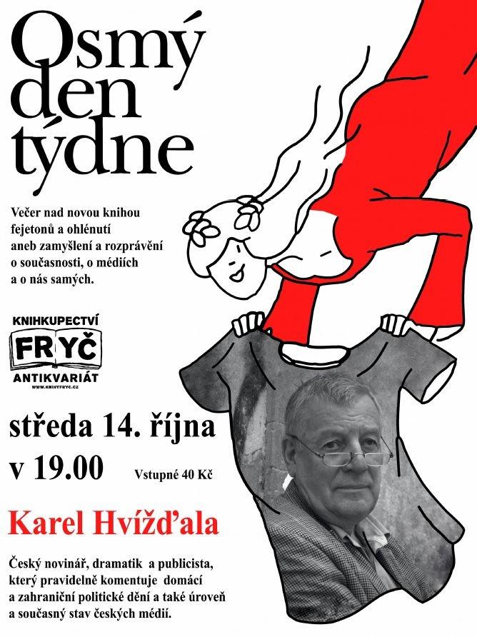 KarelHvizdala