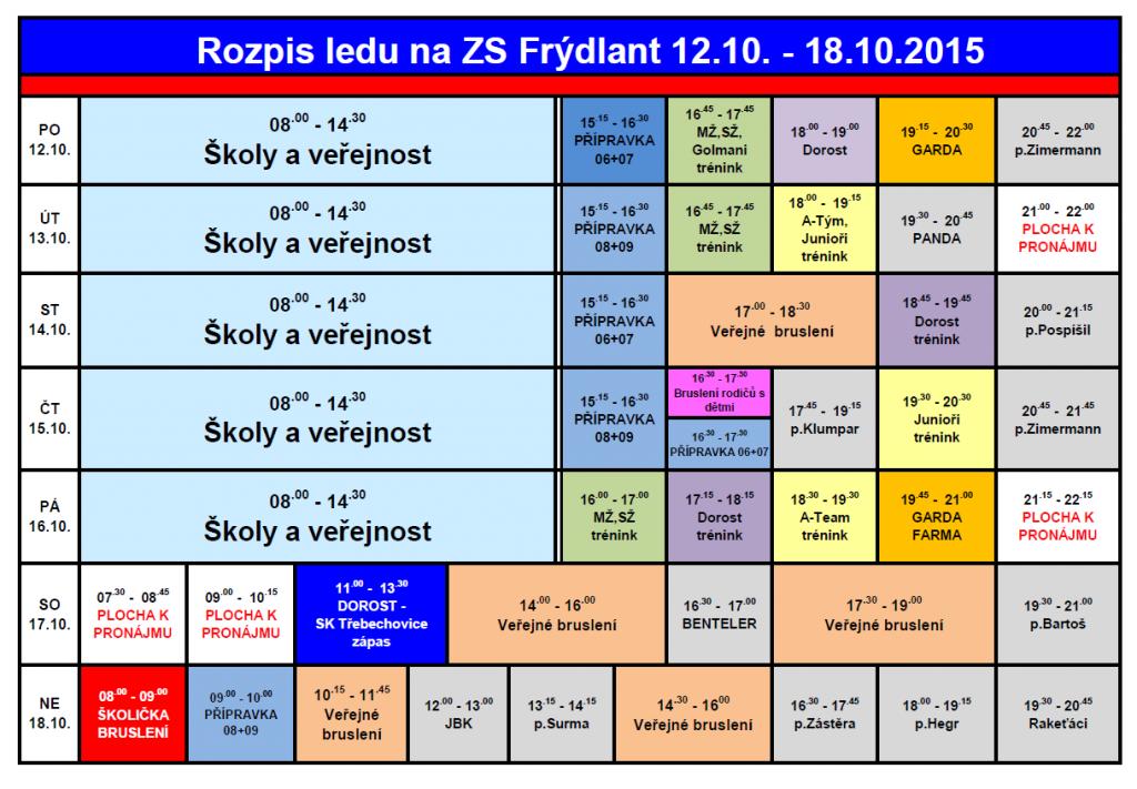 ROZPIS-ZS-42