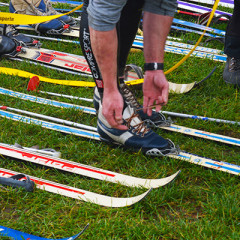 Hejnicman 2015: voda, lyže i závod do vrchu