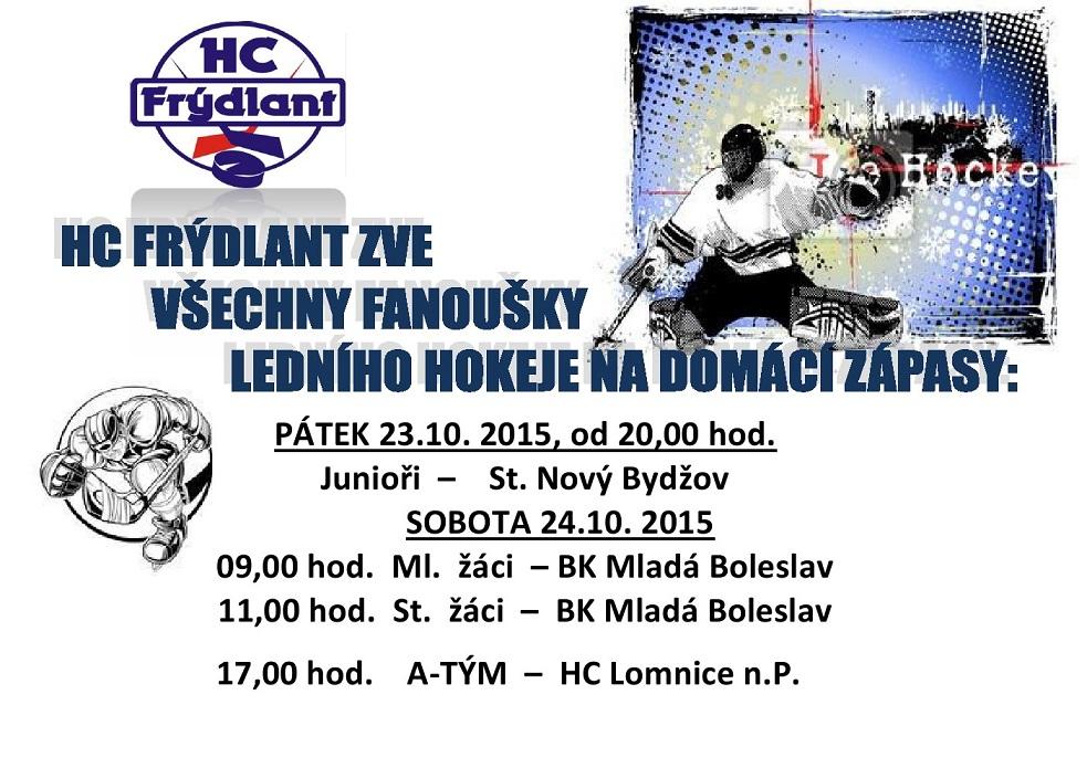 hokej-zapasy-43