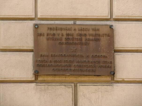 lbc-deska_denik-605