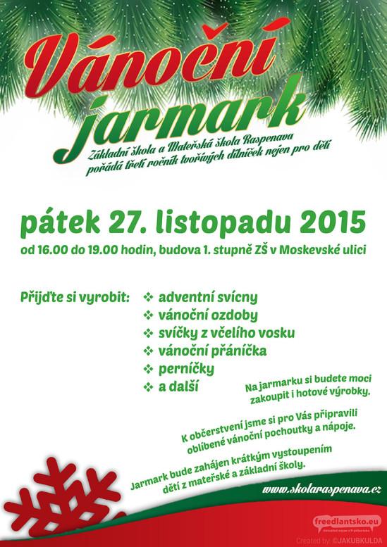 ©JAKUBKULDA2015