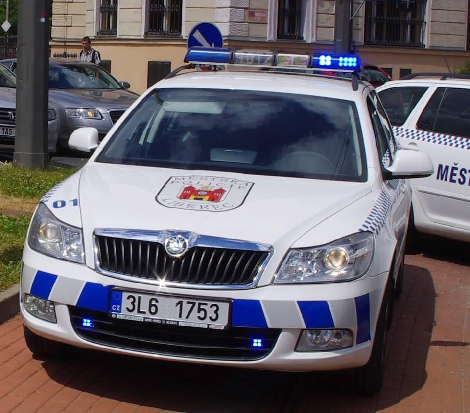 1000x1000-1446807552-mestska-policie