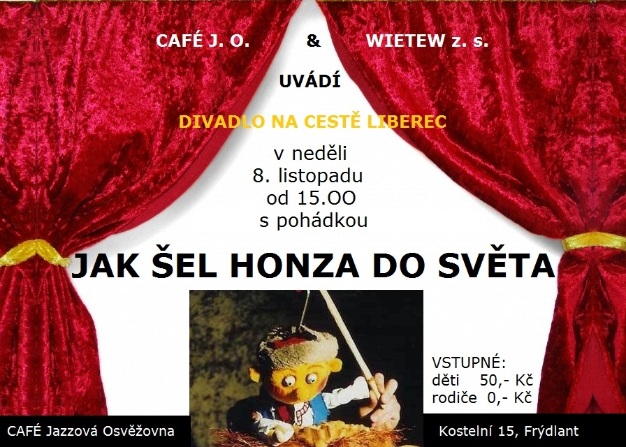15_11_08_Jak_sel_Honza_do_sveta