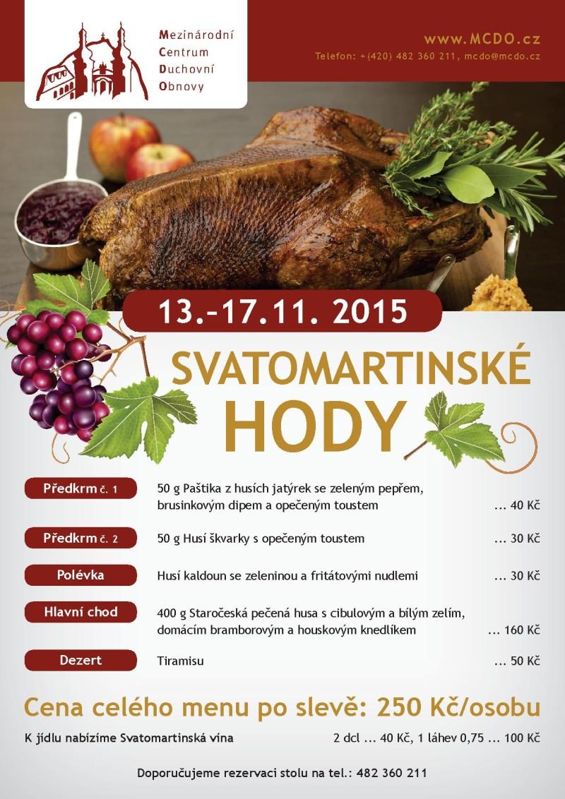 2015-10-13_Svatomartinske_hody