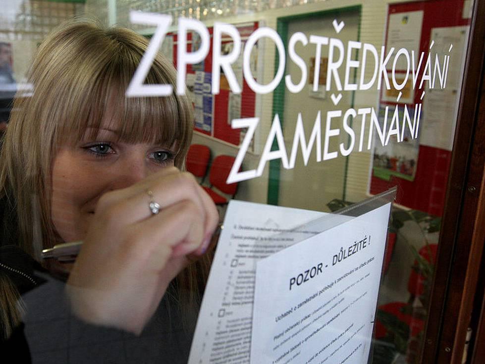 semily_pracovni_urad_nezamestnany_formular_registrace_uchazec_prace_galerie-980