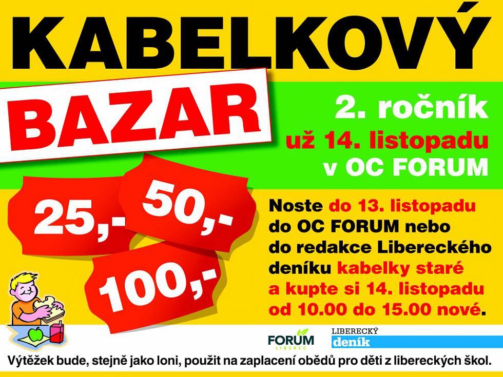 x-061115-lb-kabelkovy-bazar_galerie-980