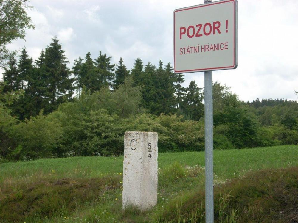 Chrastava se chystá odmítnout odevzdání pozemků Polsku. Tohle nesmíme dopustit, říká