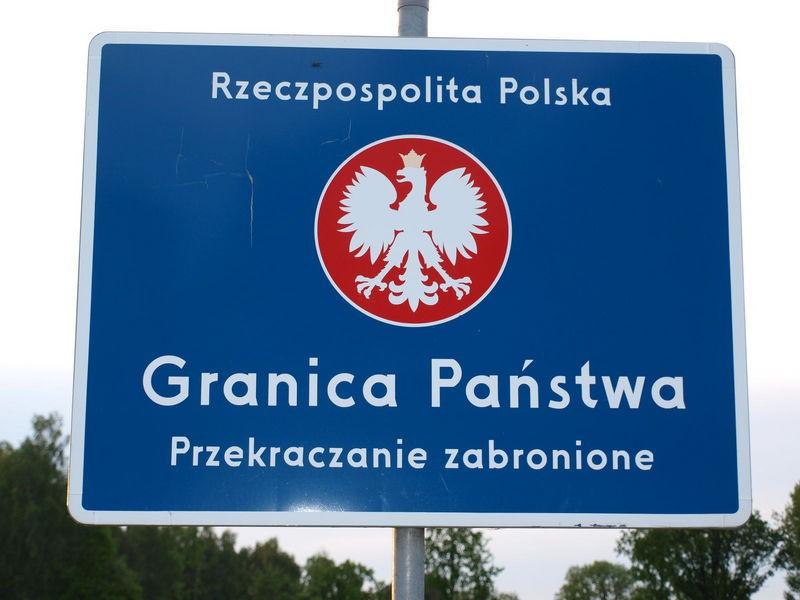 Ministerstvo chce odevzdat celkem 72 hektarů lesů na Liberecku Polsku. Kraj i obce jsou proti