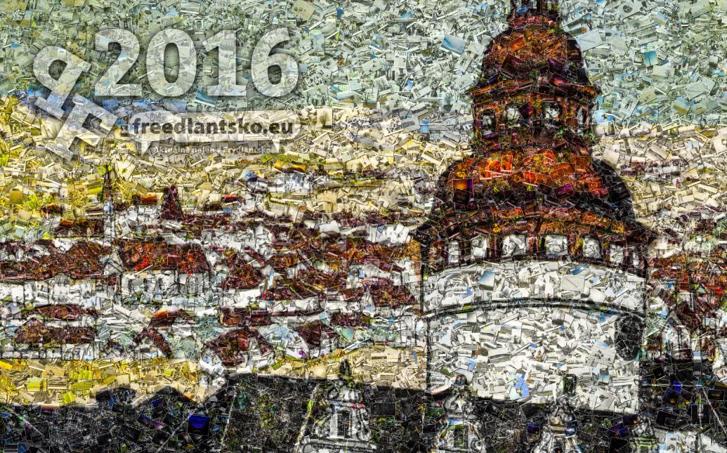 2015-12-24_170651