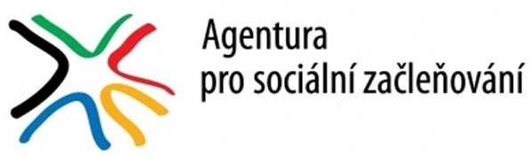 Agentura_pro_socialni_zaclenovani